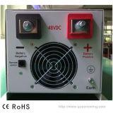 저주파 1000W UPS 충전기 (QW-PS1000)를 가진 순수한 사인 파동 12V 220V 변환장치