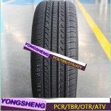 Heißer Verkaufs-luftloser Auto-Reifen-Passagier-Reifen 215/45r17 225/50r17