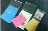 Emballeur automatique d'enveloppe (YZFZ210)