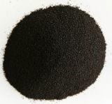 Sargassum 추출 Biostimulants