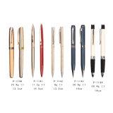 De Pen van de Belevingswaarde van het hotel & OEM van het Potlood Fabrikant 2 Balpen