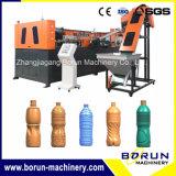 حارّ عمليّة بيع إمتداد [بلوو موولد] آلة عملية لأنّ محبوب زجاجة ([بم-6])