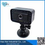 Alarma de coche Guangzhou Sistema de monitoreo de la fatiga del conductor con la salida de vídeo