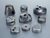 Kundenspezifisches Metall, das Teile, progressive Formen, nichtstandardisierte stempelnde Befestigungsteile, Tiefziehen-Teile stempelt