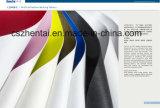 Synthetische Leder-nicht gesponnene Maschine