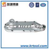 Kundenspezifisches Hochdruckgußteil für Autoteile