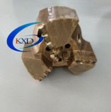 Acqua Well PDC Bit con PDC Cutter