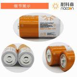 カーボン亜鉛R20p D 1.5V極度の頑丈な一次乾電池