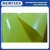 Anti-Mold ПВХ тент тент для погрузчика /палатка крышки