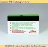 Etiqueta de RFID/tamanho de cartões RFID dependem da demanda do cliente