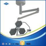 세륨 (SY02-LED3)를 가진 Shadowless 수술장 점화 램프