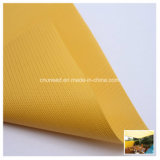 tela de engranzamento elevada do plástico de poliéster do PVC de 1100d 260g Strenghth