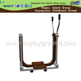 Outdoor Fitness Equipment-Outdoor Walker (HA-12301)