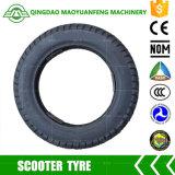 3.00-10 Straßen-Standard, Roller, Tt&Tl Motorrad-Reifen