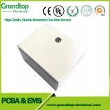 InnenhochspannungsLeistungs-Verteilungs-elektrischer Schrank