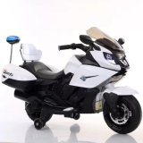 Младенец Китая оптовый ягнится электрические игрушки Ybk автомобиля детей мотоцикла