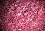 Метахромовые хлопь ангидрина 99.7% красный