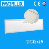Ugr<19 295*1195 40W 95lm/W LED 위원회