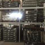 De nieuwe Turbogenerator van de Wind van de Energie 1000W 24V 48V