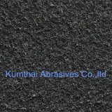 Rouleaux de conditionnement de surface abrasifs non tissés (SCR)