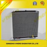 Radiateur de voiture pour Nissan Frontier 05-15, OEM: 21460ea215