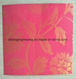 Fleur Imprimé sur mesure Plaque Acier / Gl Imprimer Acier pour toiture / Plancher