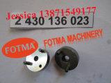 Het Verbindingsstuk van de brandstofinjector voor Dieselmotor 2 430 134 023