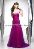 2011 robe de soirée (AL206600)