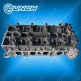 Cabeça de cilindro 5-Engine L3y110090f de Mazda 06-07