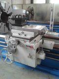 Máquina de torno de tubulação de óleo Cw6636X6000, máquina giratória de campo a óleo