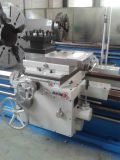 Machine de tournage de tuyau d'huile Cw6636X6000, machine à tourner à l'huile