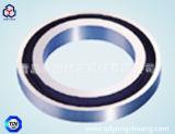Lâmina circular do HSS da parte superior e corte da lâmina da circular da estaca