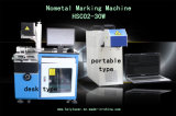 Machine Hsco2-30W d'inscription de laser de CO2