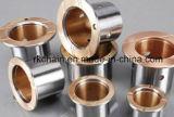 Bucha Bimetal para Motor e Máquina