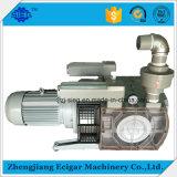 Dry Schieber-Vakuumpumpe für CNC-Fräser