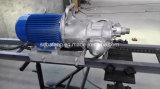 Máquina de perfuração de carvão à prova de explosão de Khyd Electric Drill for Mining