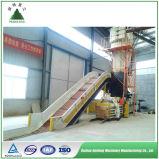 Baler Ce&ISO Horizintal