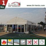 Bella grande tenda di alluminio del partito del blocco per grafici delle 500 genti