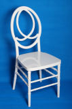 بالجملة [هيغقوليتي] فحمات متعدّدة بيضاء فينيكس عرس كرسي تثبيت