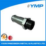 OEM Componente Industrial mecanizado CNC parte Ymp