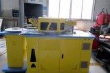 Rinoceronte-Ii automático da máquina de dobra da bobina da letra de canaleta do rinoceronte