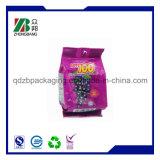 중국 간식 포장 공장