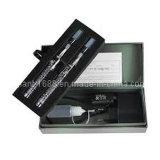 2013 dernière cigarette électronique de haute qualité Kit EGO-K