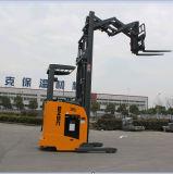 caminhão elétrico profundo dobro do alcance 1.8ton
