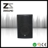 Zsound P12 PROaudionachtstab-Verstärkungslautsprecher