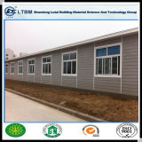 Деревянное Grain Siding Panel Fiber Cement Board для Decoration