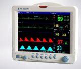 Sp003 Draagbare Menselijke en Veterinaire Geduldige Monitor met Ce