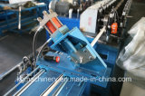 기계를 형성하는 자동적인 T 격자 기계 롤