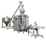 コーヒーのための縦の包装機械