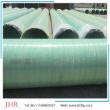 Prezzo del tubo delle acque luride del tubo di acqua di irrigazione del grande diametro di FRP